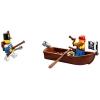 Lego-70412