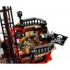 Lego-70413