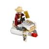 Lego-70167