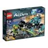 Lego-70169
