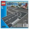 Lego-7281