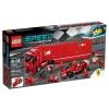 Lego-75913