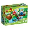 Lego-10581