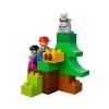 Lego-10582