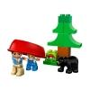Lego-10583
