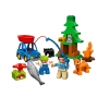 LEGO 10583 - LEGO DUPLO - Forest: Fishing Trip