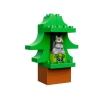 Lego-10584