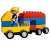 Lego-10518