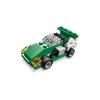 Lego-5865