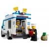 Lego-7286