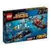 Lego-76027