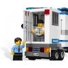 Lego-7288