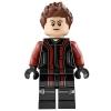 Lego-76042