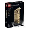 Lego-21023