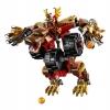 Lego-70225