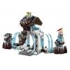 Lego-70226