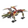 Lego-70227