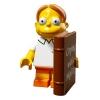 Lego-71009