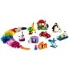 LEGO 10695 - LEGO CLASSIC - Creative Building Box