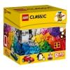 Lego-10695