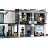 Lego-7498