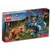 Lego-75918