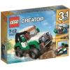 Lego-31037