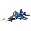 LEGO 31039 - LEGO CREATOR - Blue Power Jet
