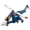 Lego-31039