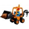 Lego-10683