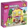 Lego-10686
