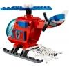 Lego-10687