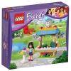 Lego-41098