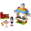 LEGO 41098 - LEGO FRIENDS - Emma's Tourist Kiosk