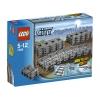 Lego-7499