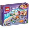 Lego-41099