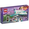 Lego-41100