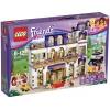 Lego-41101
