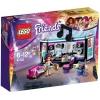 Lego-41103