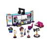LEGO 41103 - LEGO FRIENDS - Pop Star Recording Studio