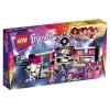 Lego-41104