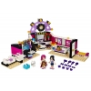 LEGO 41104 - LEGO FRIENDS - Pop Star Dressing Room