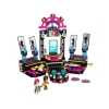 LEGO 41105 - LEGO FRIENDS - Pop Star Show Stage