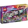 Lego-41106