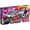 Lego-41107