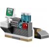 Lego-60077