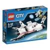 Lego-60078