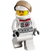 Lego-60079