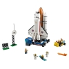 LEGO 60080 - LEGO CITY - Spaceport