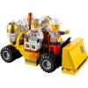 Lego-60080
